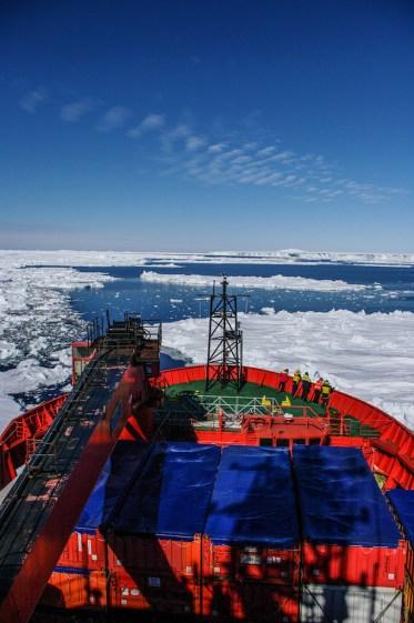 Antarctica (257 of 290)