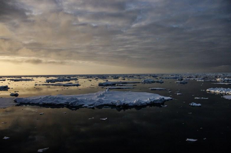 Antarctica (285 of 290)