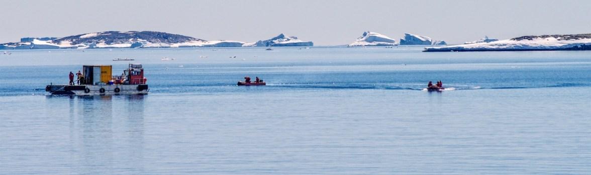 Antarctica (37 of 290)