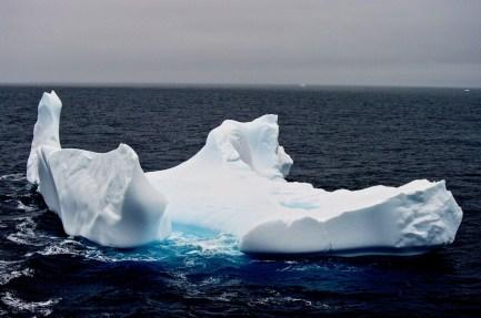 Antarctica (49 of 290)