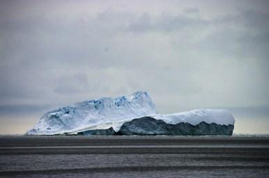 Antarctica (65 of 290)