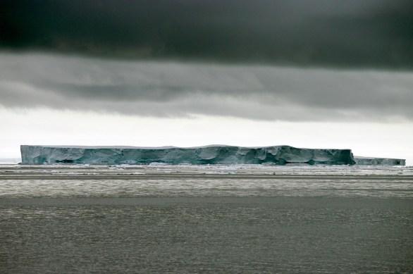 Antarctica (67 of 290)