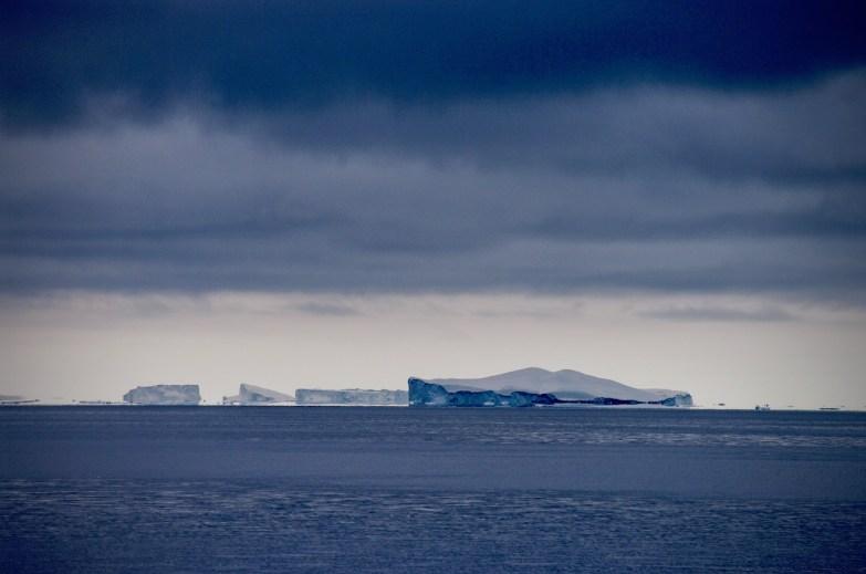 Antarctica (69 of 290)