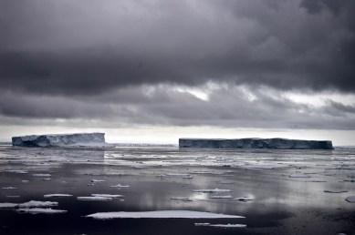 Antarctica (74 of 290)