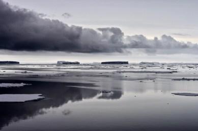 Antarctica (75 of 290)
