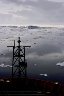 Antarctica (77 of 290)