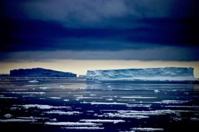 Antarctica (79 of 290)