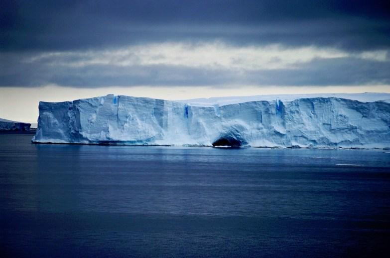 Antarctica (82 of 290)