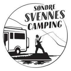 Søndre Svennes Camping