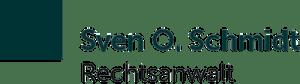 Logo RA Schmidt