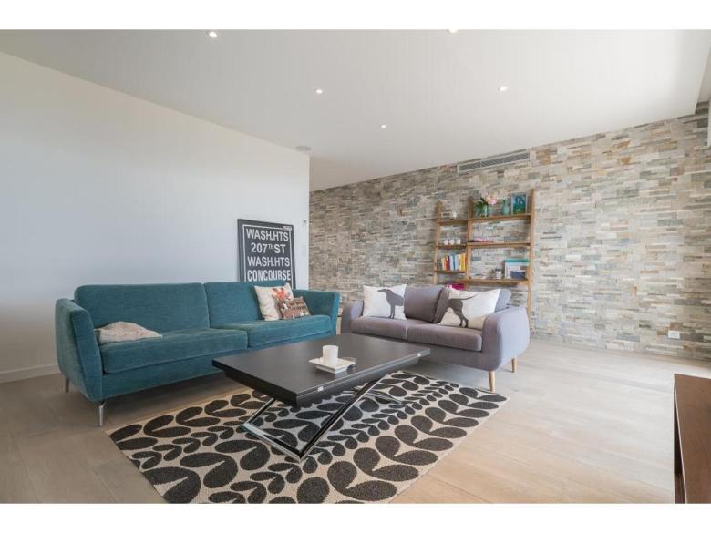 Lägenhet till salu Le Cannet franska rivieran