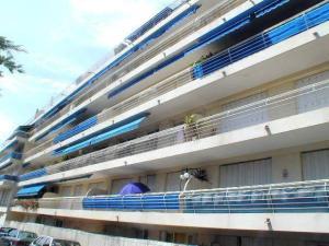 2 rumslägenhet till salu på Palm Beach i Cannes