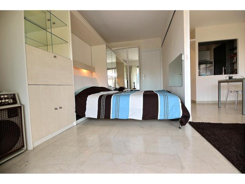Lägenhet till salu i Cannes Montrose 34 m²