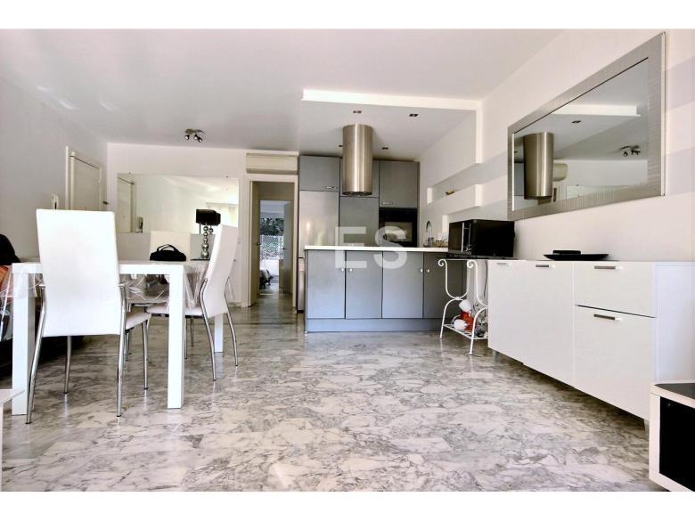 Köpa en fastighet i provence