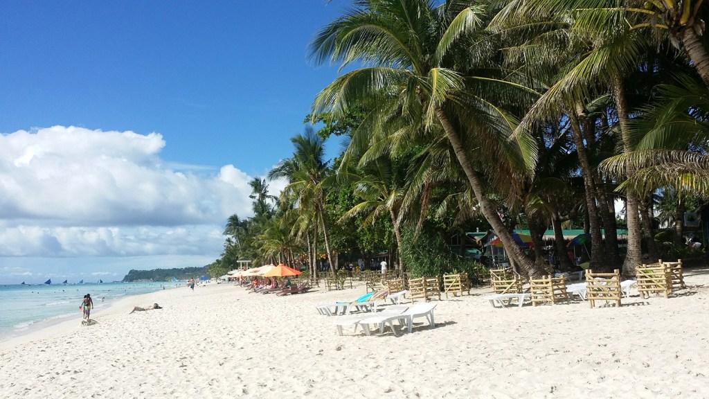 Filippinerna