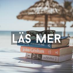 Läs Mer