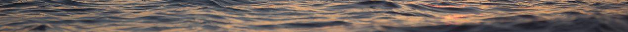 cropped-liten-pexels-photo-165505.jpg