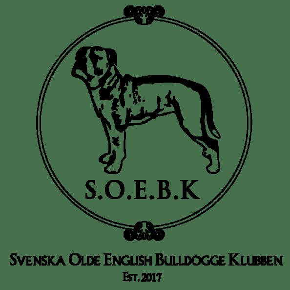 SOEBK-Logo