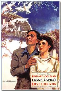 200px-lost_horizon_poster_1936