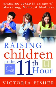 Raising Children 11th Hour