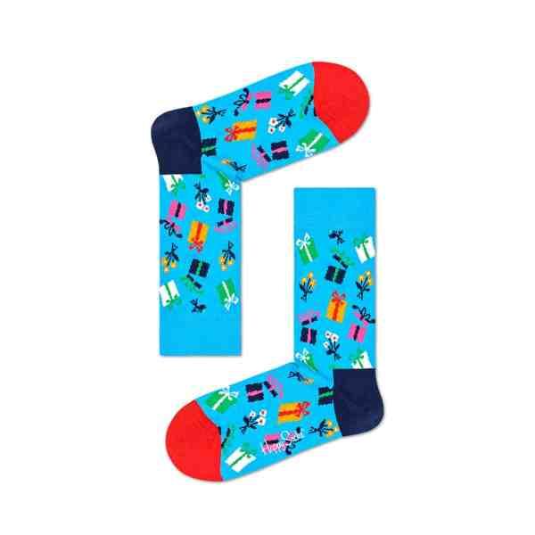 Happy Socks Gifts Sock
