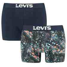 Levi's 2-pack short 100001643-001