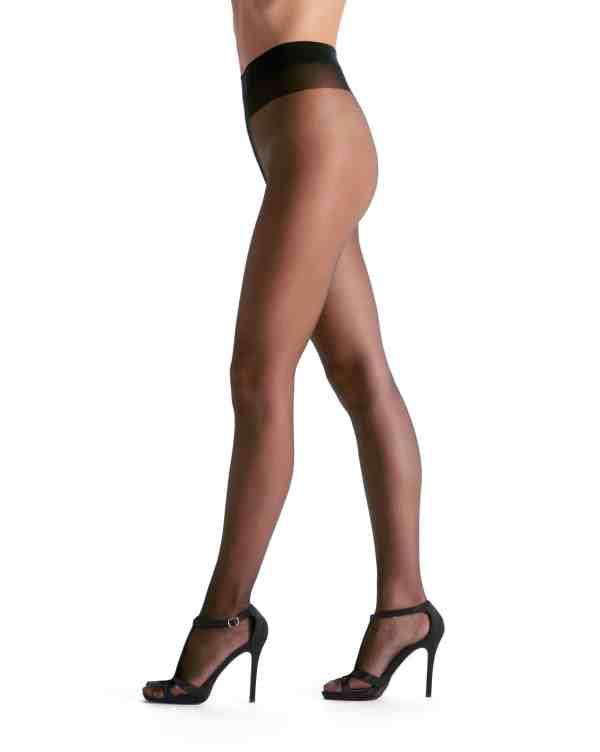 Oroblu Geo 8 Panty