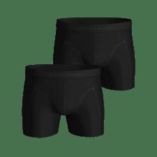 Björn Borg 2-pack short Tencel 9999-1463 90651