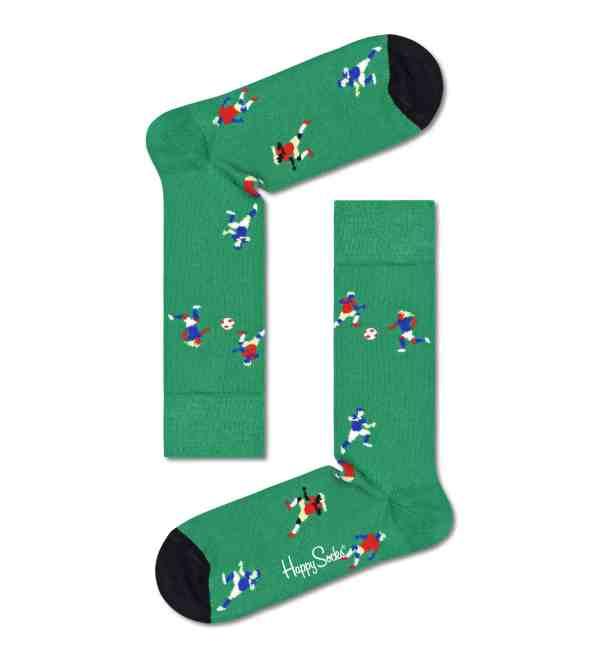 Happy Socks Footbal