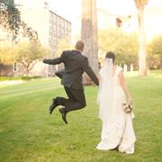 Wedding Previews 1