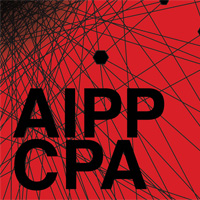 2014 Contemporary Photographic Arts CPA Awards