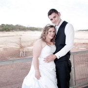 Monarto Zoo Wedding