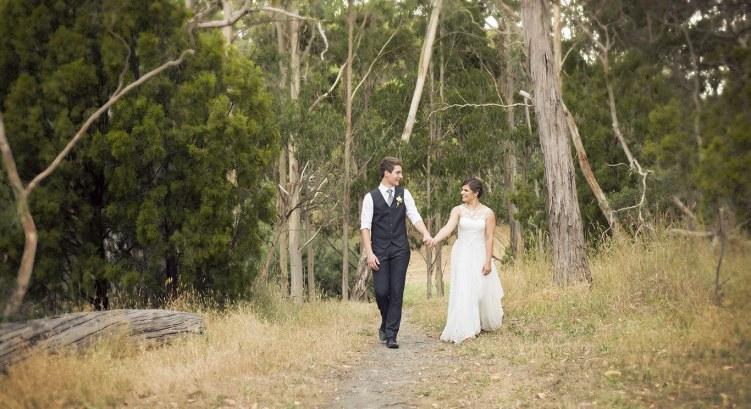 Stiling wedding