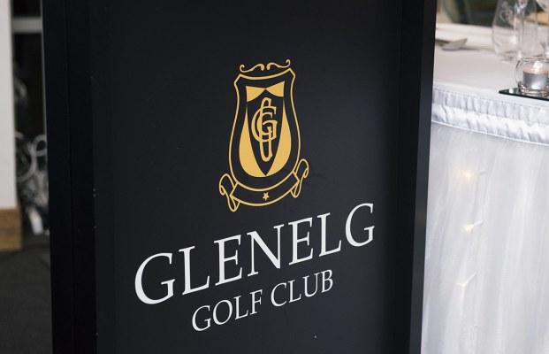 Glenelg Golf Club