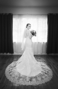 SvenStudios take the best wedding photos in the area