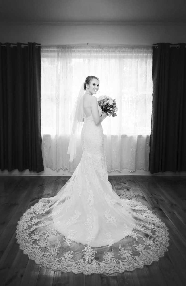 SvenStudios take the best wedding photos in the area