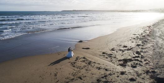 Middleton Beach Walkabout