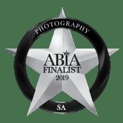 2019 SA ABIA awards finalist
