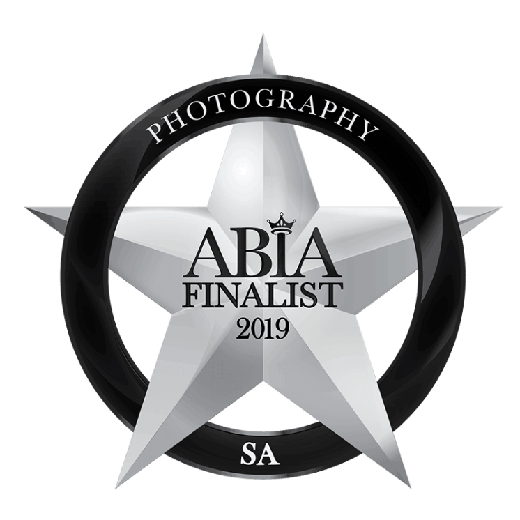 2019 SA ABIA awards finalist