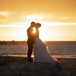 What are the most important wedding photos on a wedding day?