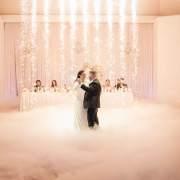 JDF Function Center Wedding Photo