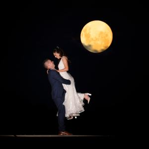 Wedding Photo of the year contest 16