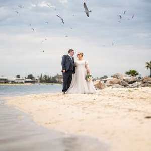 Wedding Photo of the year contest 3