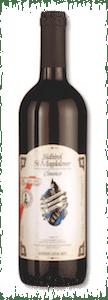 Sudtirol St Magdalener Classico