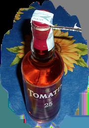 Tomatin 25 Single Highland Malt Scotch Whisky