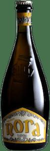 Birra Baladin Nora
