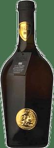 Birra di Parma Oro Cantine Ceci