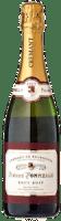 Cremant de Bourgogne Brut Rosé Pierre Ponnelle