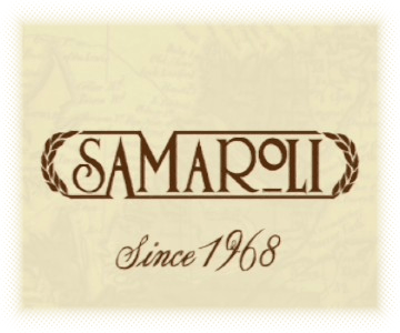 Samaroli Demerara