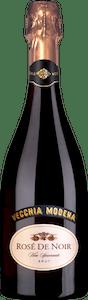 Vecchia Modena Rosé de Noir Vino Spumante Brut